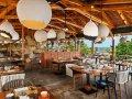 6682Upendo_restaurant1