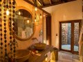 6689ZURI-ZANZIBAR-REAL-PICTURE-BATHROOM