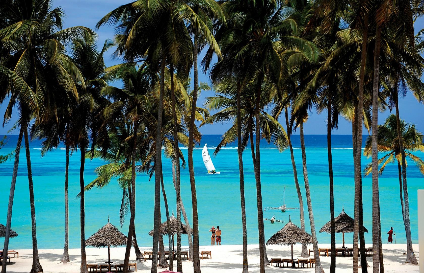 5413Dream of Zanzibar_00001