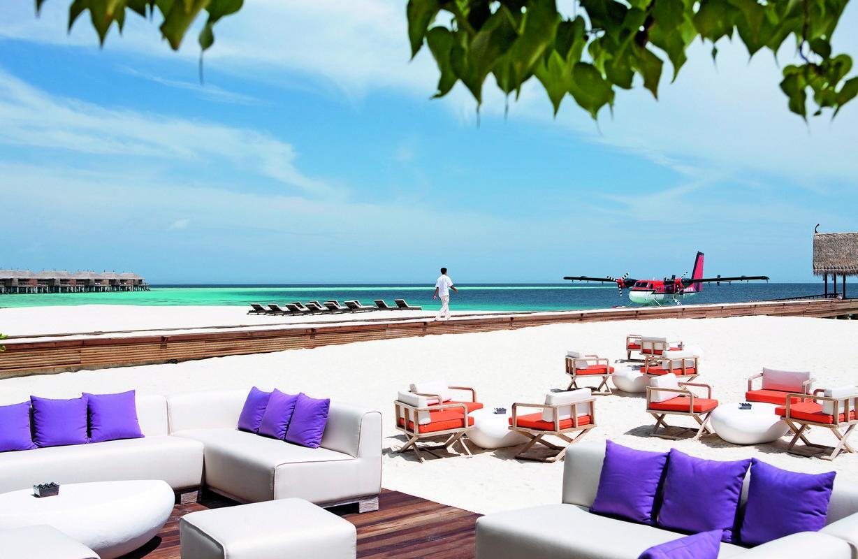 5644moofushi-maldives-manta-bar-8