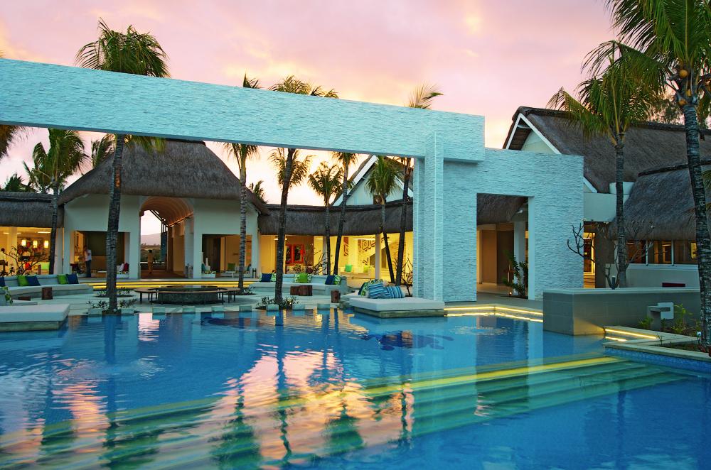 Ambre-Mauritius-outdoor_3