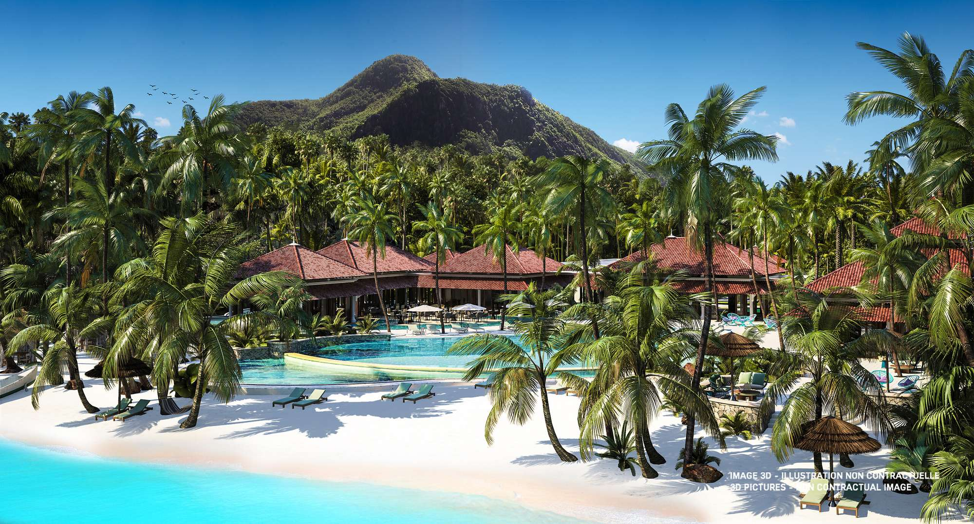 https___ns.clubmed.com_dream_EXCLUSIVE_COLLECTION_Resorts_Seychelles_238817-iwdyjfi6q3-swhr