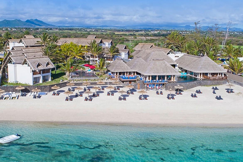 6794c-palmar-mauritius-drone-view-02